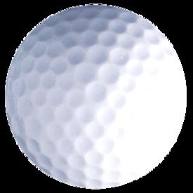 Brite Mat rotondo - Pallina da golf__5881001.png