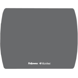 Microban® Ultra Thin Mouse Pad - Graphite__5908201_MicrobanUltraThin.png