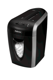 Powershred® 59Cb Cross-Cut Shredder__59Cb_HeroLeft.png