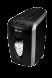 Powershred® 59Cb papiervernietiger snippers__59Cb_HeroLeft.png
