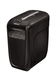 Powershred® 60Cs Cross-Cut Shredder__60Cs-HeroLeft.png