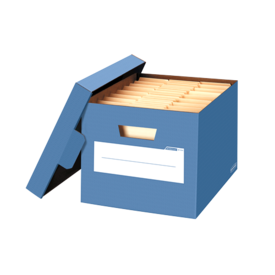 Bankers Box® Stor/File™ - Cornflower Blue__61104.png