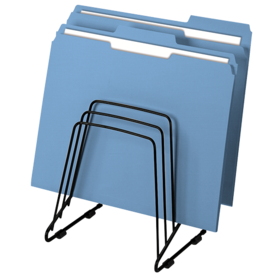 Wire Step File&#174; II__69712.png