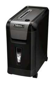 Powershred® 69Cb Cross-Cut Shredder__69Cb_HeroLeft.png