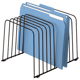 Wire File Sorter__72112.png