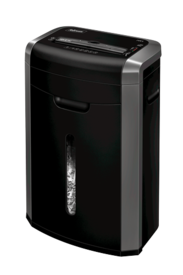 Powershred&#174; 72Ct Cross-Cut Shredder__72Ct_HeroLeft.png