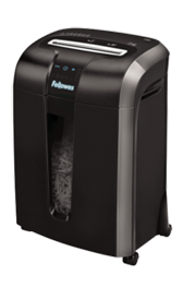 Powershred® 73Ci 100% Jam Proof Cross-Cut Shredder__73Ci_Heroleft.png