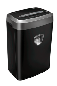 Powershred® 74C Cross-Cut Shredder__74C_HeroRight.png