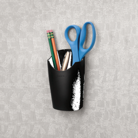 Partition Additions™ Pencil Cup__75272_R_blk.png
