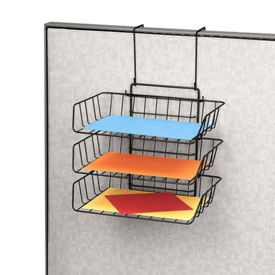 Wire Partition Additions™ Triple Tray__75310.png