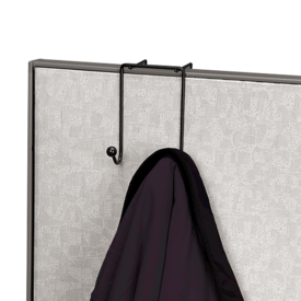 Wire Partition Additions Double Coat Hook__75510.png