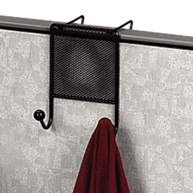 Mesh Partition Additions Double Coat Hook__75903.png