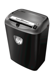 Destructeur Powershred® 75Cs coupe croisée__75Cs_HeroLeft_040511.png