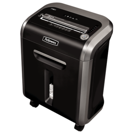 Destructeur Powershred&#174; 79Ci coupe crois&#233;e__79Ci_HeroLeft.png
