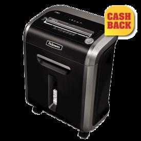Powershred® 79Ci papiervernietiger snippers__79Ci_HeroLeft_cashback.png
