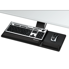 Designer Suites™ Compact Keyboard Tray__8017801.png