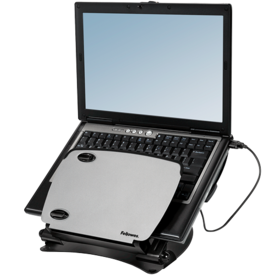 Professional Series™ Metalen laptop werkstation __8024601_height1.png