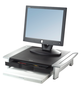 Office Suites™ Standaard monitorstandaard__8031101 Monitor Riser.png