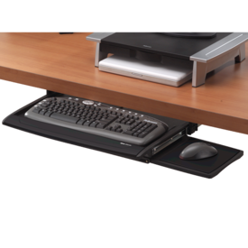 Office Suites™ Deluxe Keyboard Drawer__8031201_BlackWR_2011.png