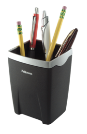 Pot à Crayons / Office Suites™__8032301 Pencil Cup.png