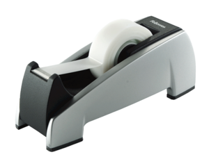 Office Suites™ Tape Dispenser__8032701 Tape Dispenser.png