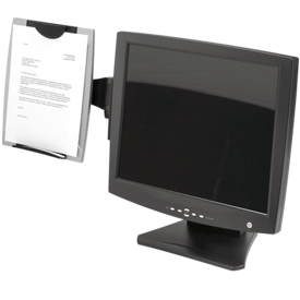 Office Suites™ Monitor Mount Copyholder __8033301A.png