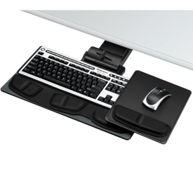 Professional Series Executive Keyboard Tray__8036101_2.png