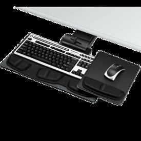 Professional Series Executive Keyboard Tray__8036101_2.png