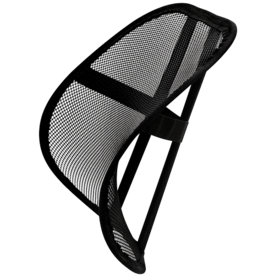 Office Suites™ Mesh Back Support__80365f.png