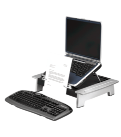 Office Suites™ Monitorstandaard plus__8036601_with laptop.png
