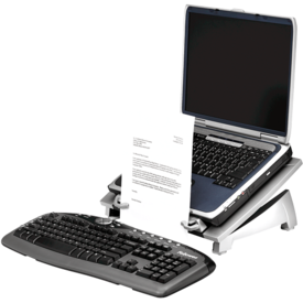 Office Suites™ Laptop Riser Plus__8036701d.png