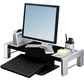 Professional Series™ Flachbildschirm Workstation__8037401_Hero_B3.png