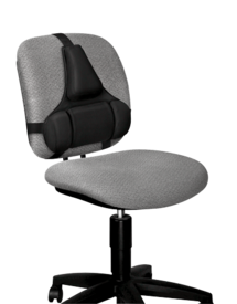 Professional Series Back Support with Microban®  Protection__8037601d.png
