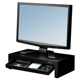 Designer Suites™ Monitor Riser