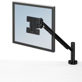 Designer Suites™ Flat Panel Monitor Arm