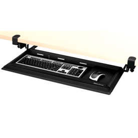 Designer Suites™ DeskReady™ Keyboard Drawer__8038301_hero_fade.png