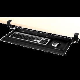 Designer Suites™ DeskReady™ Keyboard Drawer__8038301_hero_fade.png
