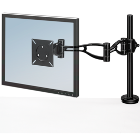 Professional Series Depth Adjustable Monitor Arm__8041601_PSMonitorArm_Hero.png