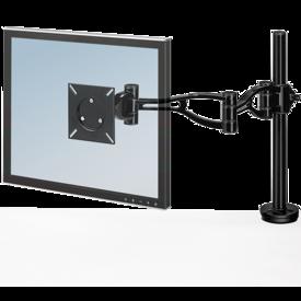 Depth Adjustable Monitor Arm__8041601_PSMonitorArm_Hero.png