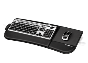 Tilt 'n Slide™ Keyboard Manager__8060101_Left_fade.png