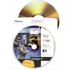 CD/DVD Sleeves - 25 pack__90661_90659.png