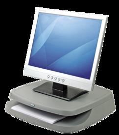 Standard Monitor Ständer__91456_Basic_Riser.png