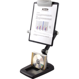 Fellowes® Flex Arm Copyholder with Weighted Base__9169801_Flex_Arm.png