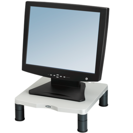 Standard Monitor Riser__91712_hero.png