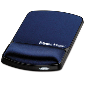 Mouse Pad / Wrist Support with Microban® Protection__91754.png