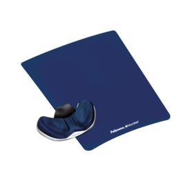 Gliding Palm Support with Microban® Protection__9180201_hero.png