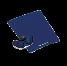 Supporto palmare gliding in tessuto Health-V™  - Zaffiro__9180201_hero.png