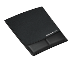 Mouse Pad / Wrist Support with Microban&#174; Protection__9180901_Leatherette(2).png