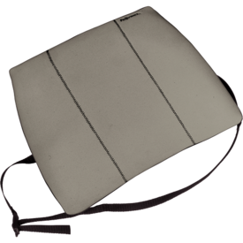 Slimline Rückenstütze, graphit__91909_SlimlineBackSupport_RF.png