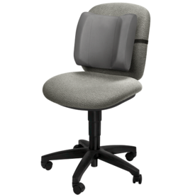 Standard Back Rest - Graphite__91926_Hero_left.png